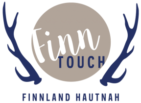 FinnTouch