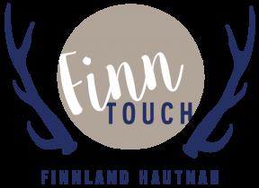 FinnTouch