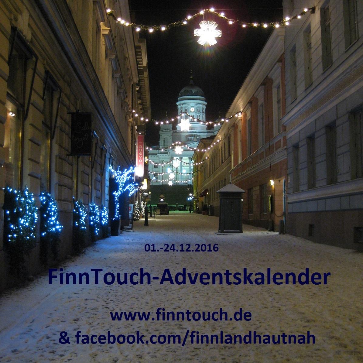 finntouch_adventskalender_2016_teaser