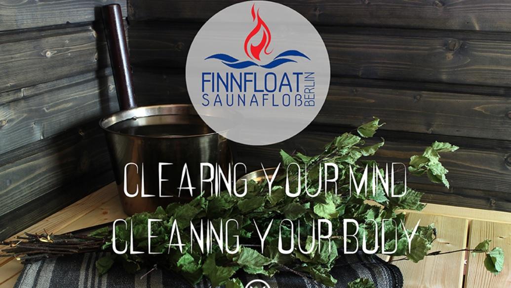 Finnfloat_Saunaboot