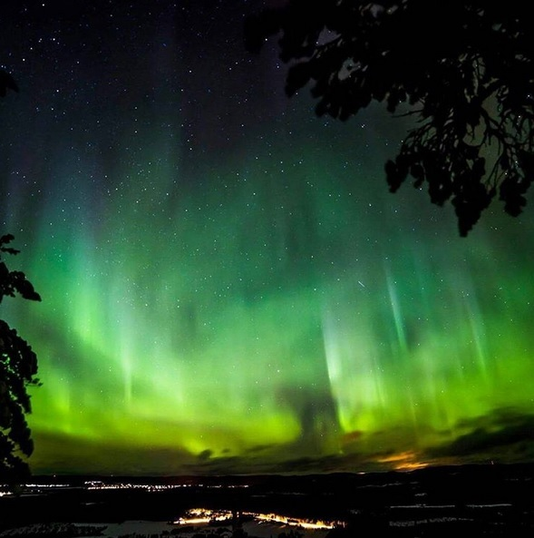 Beyond_Arctic_Nordlichter_Tornionjoki