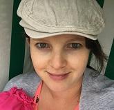 Tanja Frisch