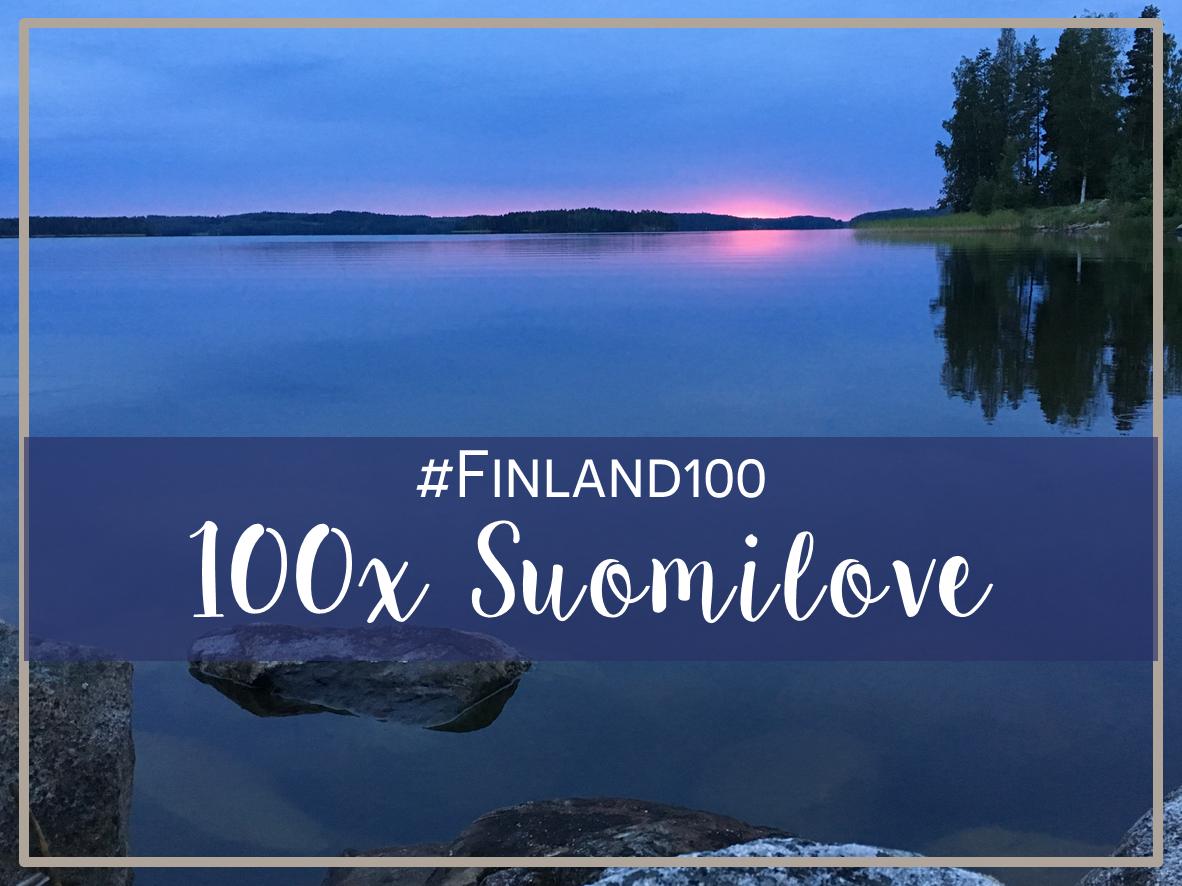 100 Jahre Finnland 100 Liebeserklarungen Der Finntouch Fans