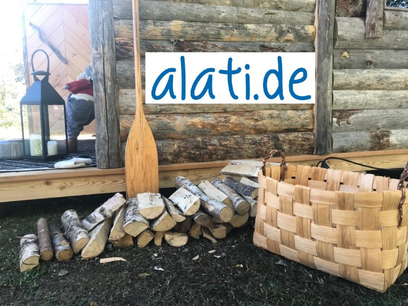 Alati Onlineshop