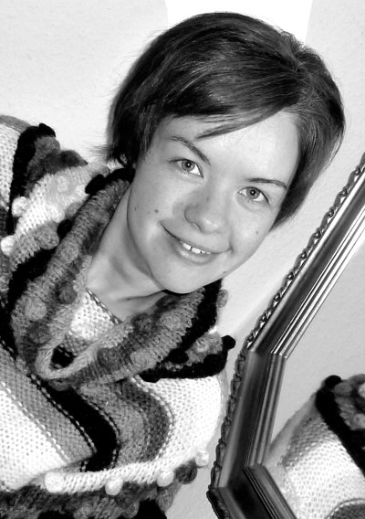 Gudrun Söffker