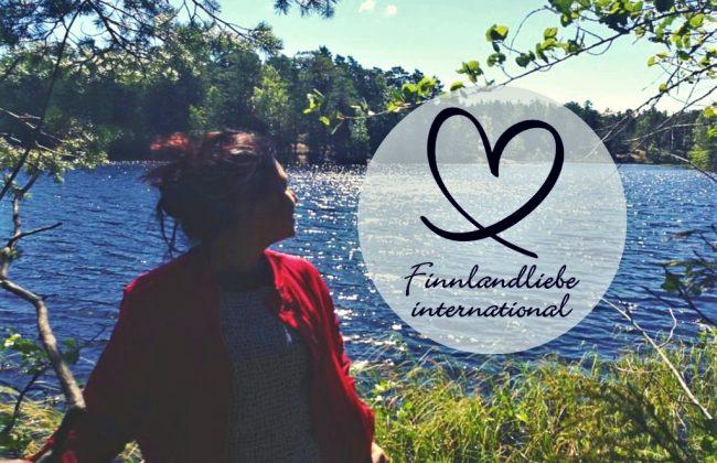 Yo Amo Finlandia - Mexiko liebt Finnland