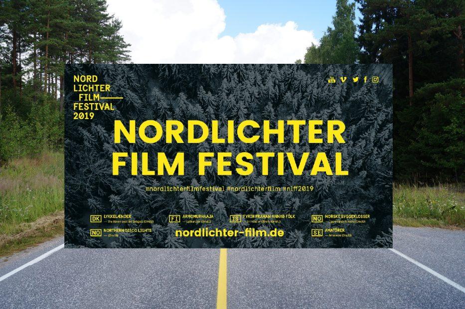 Nordlichter Film Festival 2019