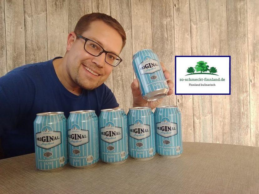 Produkthighlight aus dem so-schmeckt-finnland.de Onlineshop
