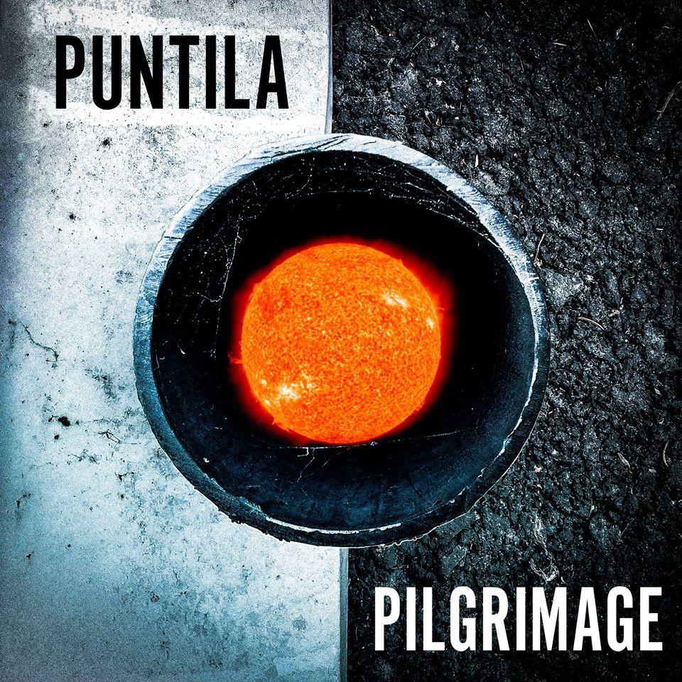 Puntila - Pilgrimage