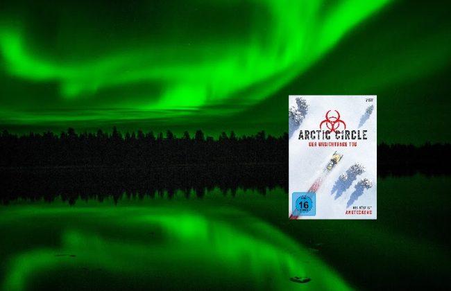 4 Jahre FinnTouch.de Rückblick zum Bloggeburtstag mit Arctic Circle Gewinnspiel