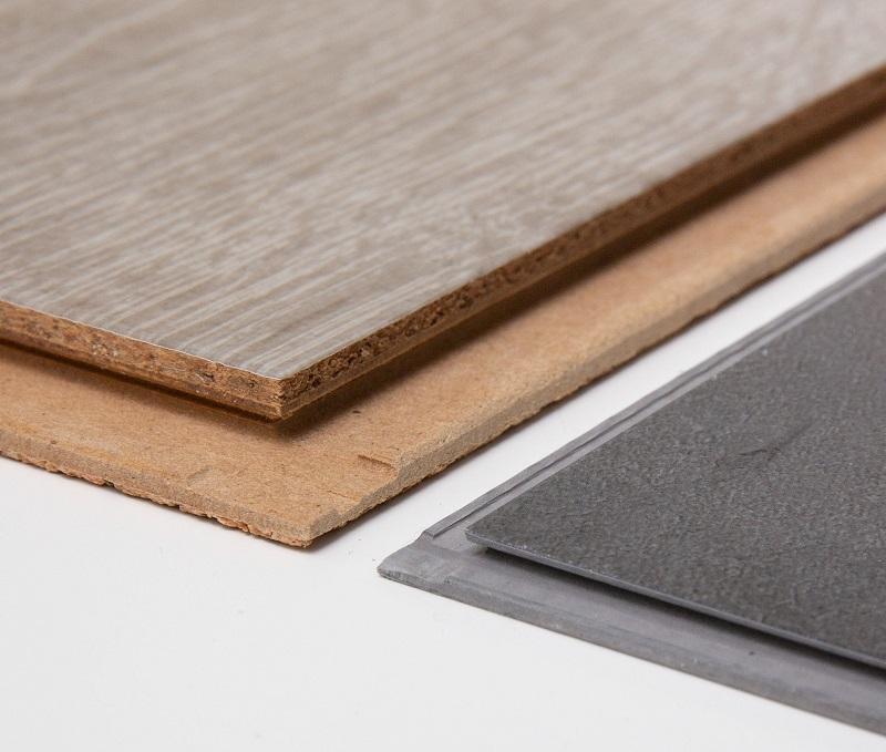 Bodenbeläge von Nordic Floors