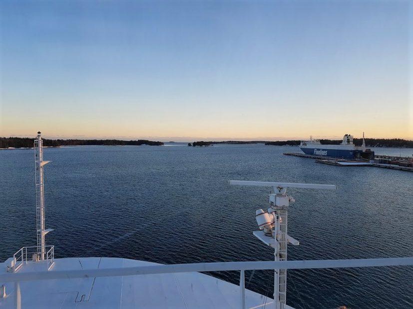 Corona Öffnungsplan Finnland - alle Infos auf Deutsch