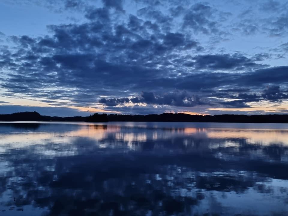 See Tohmajärvi